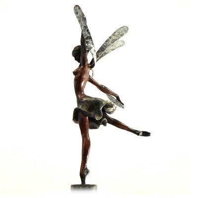 miniature_Dragonfly_I